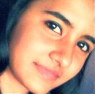 Avatar - Neha Acharekar