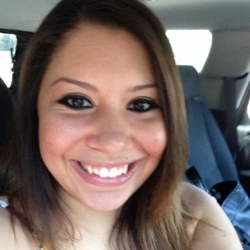 Avatar - Marissa Jimenez