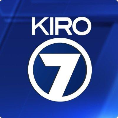 Avatar - KIRO 7 Seattle