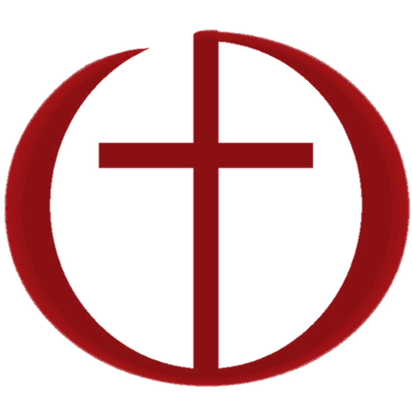 Avatar - Freie evangelische Gemeinde Fürstenfeldbruck