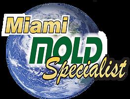 Avatar - MiamiMoldSpecialists