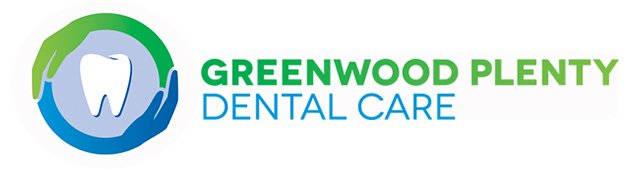 Avatar -    Greenwood   Plenty Dental Care