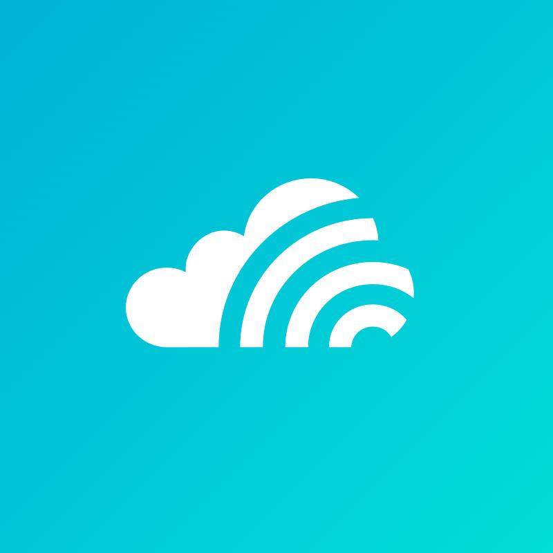 Avatar - Skyscanner Australia