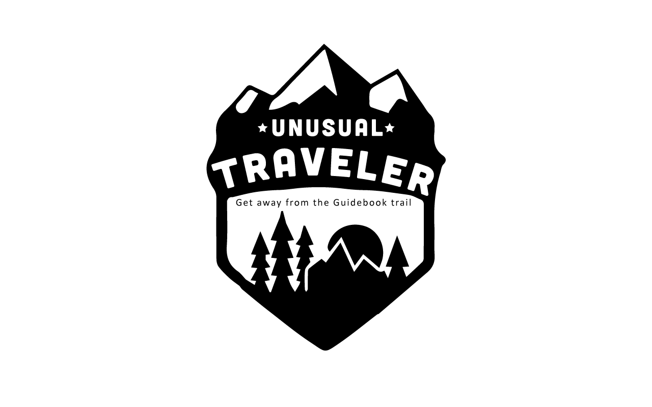 Avatar - UnusualTraveler