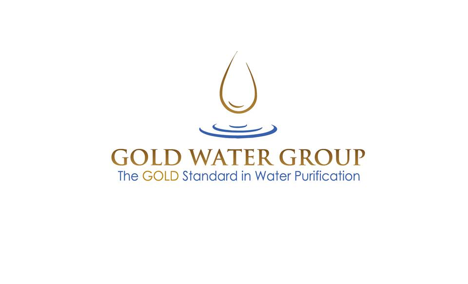 Avatar - Gold Water Group