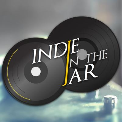 Avatar - Indie in the Jar