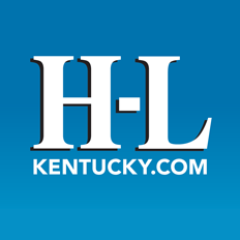 Avatar - Lexington Herald-Leader
