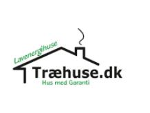 Avatar - Traehuse dk