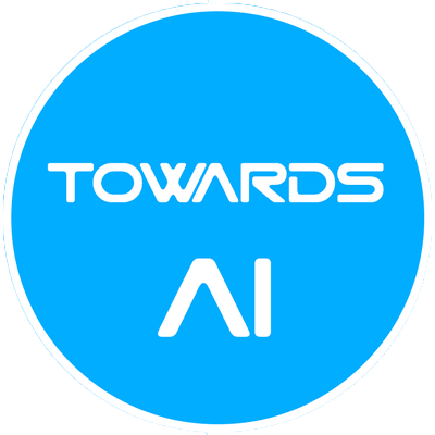 Avatar - Towards AI