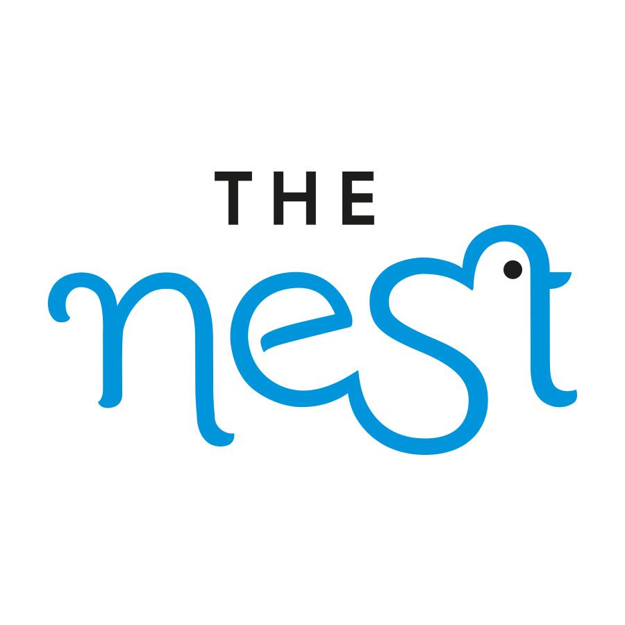 Avatar - The NEST