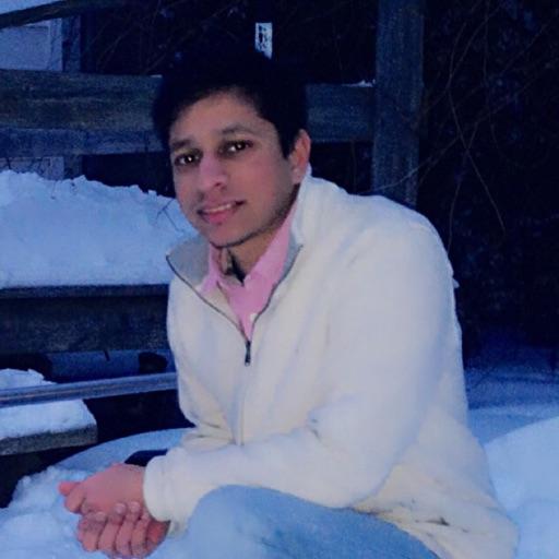 Avatar - Prem Sudheep