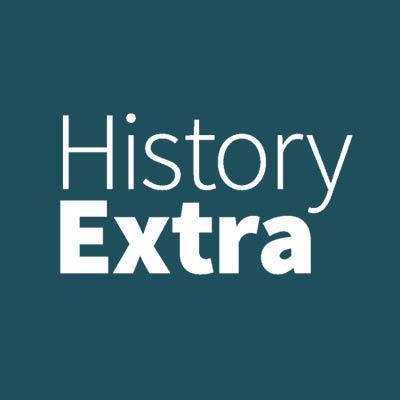 Avatar - History extra