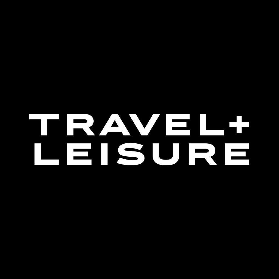 Avatar - Travel + Leisure