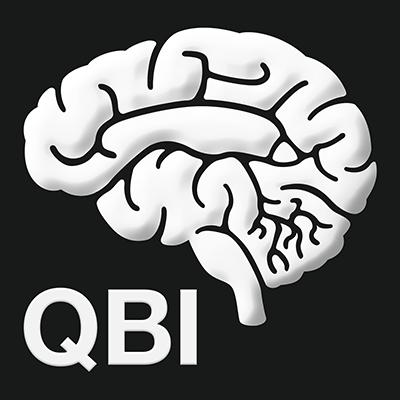Avatar - QBI