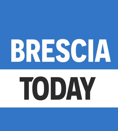 Avatar - BresciaToday