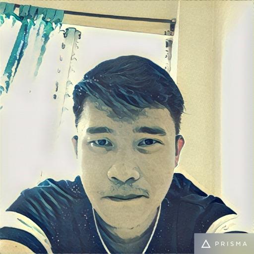 Avatar - Jay Pee Fabian