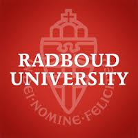 Avatar - Radboud University