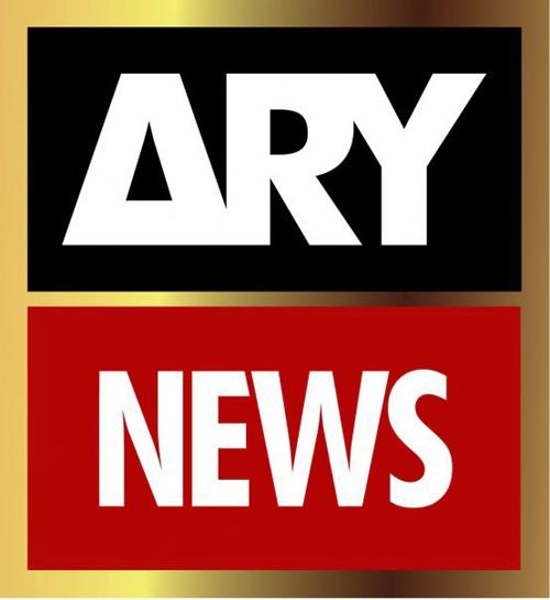 AryNews - cover