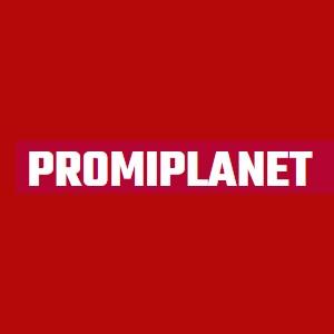 Avatar - PromiPlanet
