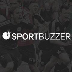 Avatar - Sportbuzzer