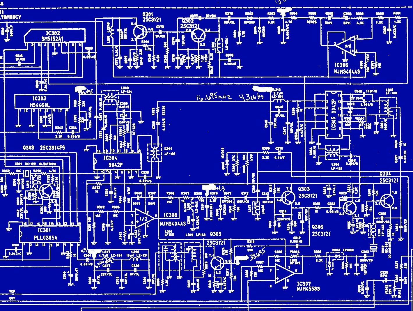 Avatar - Electronic Armory