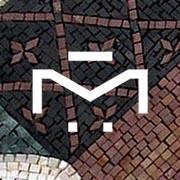 Mosaics Lab - cover
