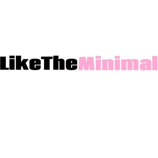 Avatar - Like The Minimal
