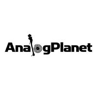 Avatar - Analog Planet