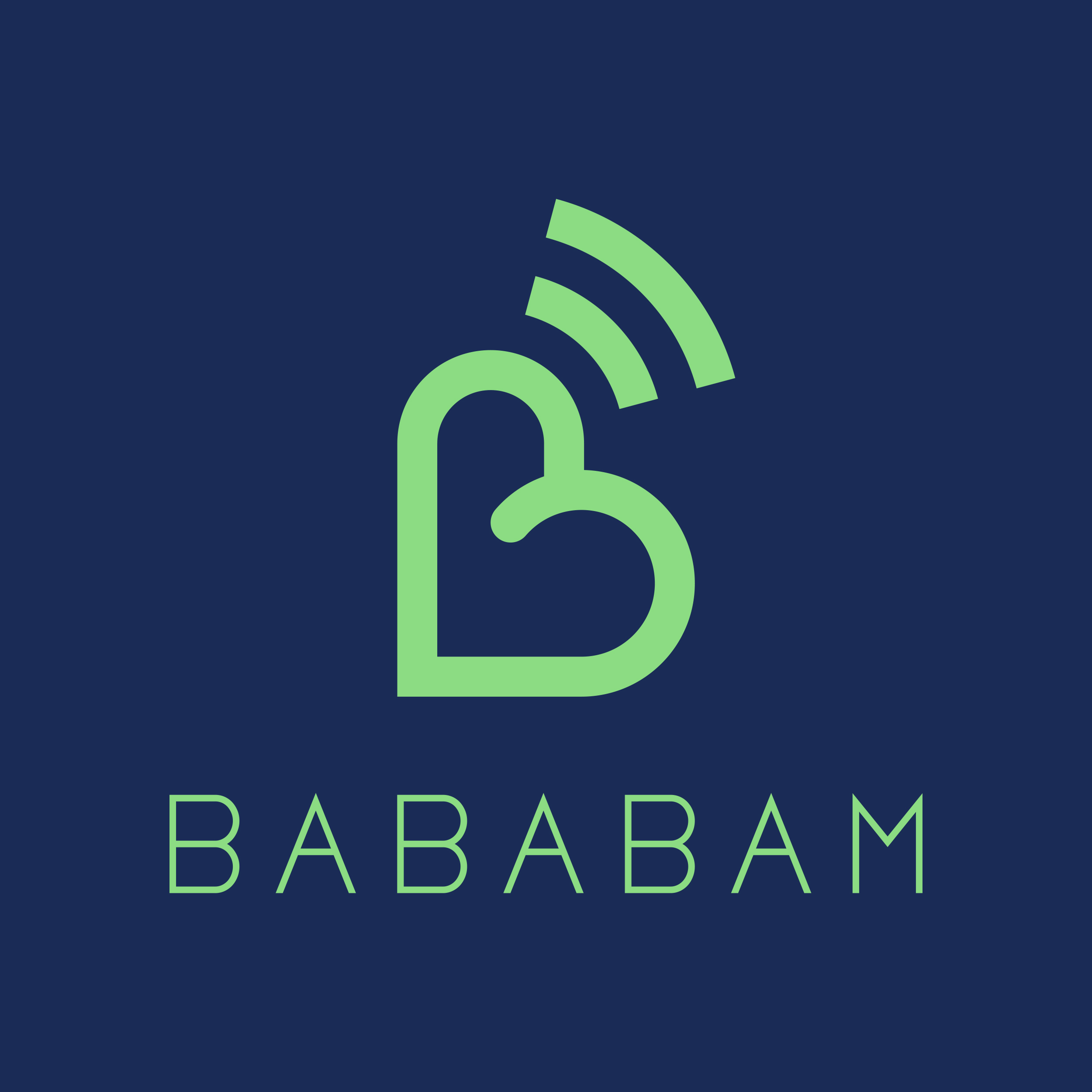 Avatar - Bababam