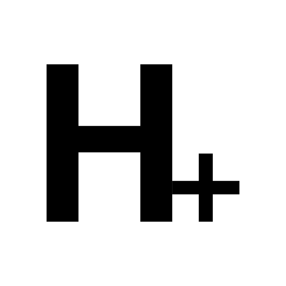 Avatar - H+
