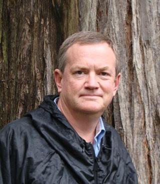 Avatar - Chris Gardiner