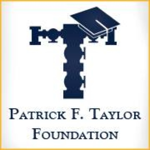 Avatar - Patrick F. Taylor Foundation
