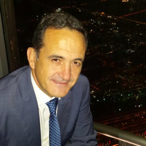 José Luis Figuero - cover