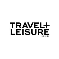 Avatar - Travel and Leisure MX