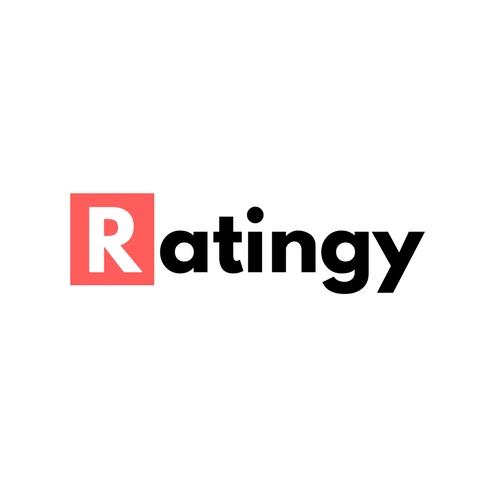 Avatar - ratingy