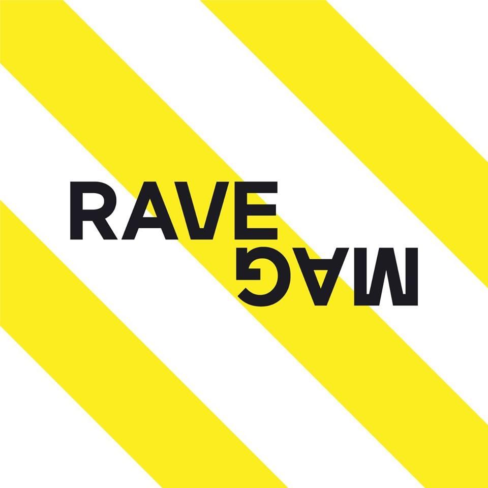 Avatar - Rave Mag