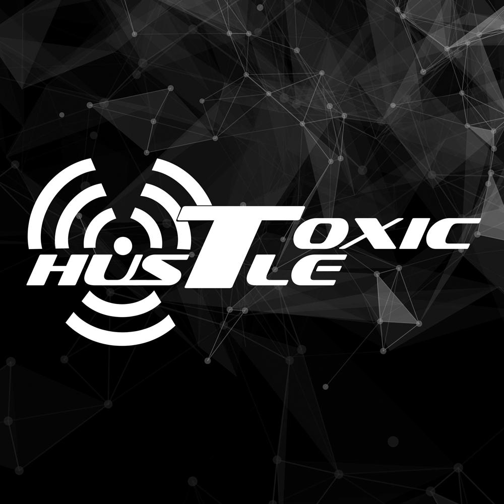 Avatar - ToxicHustle