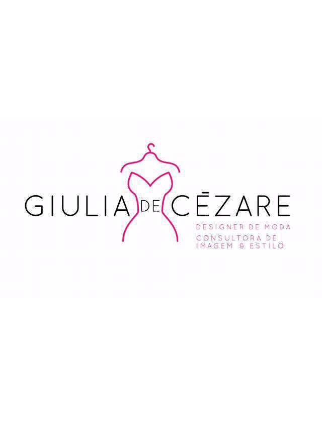 Avatar - Giulia De Cezare
