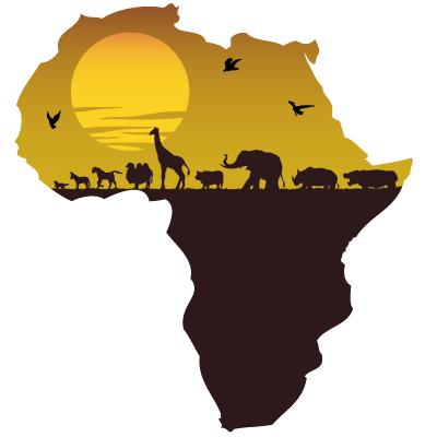 Avatar - cultura afro