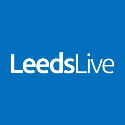 Аватар - Leeds Live