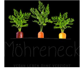 Avatar - Möhreneck