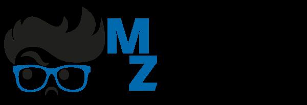 Avatar - Monica Zampi