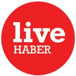 Avatar - Live Haber