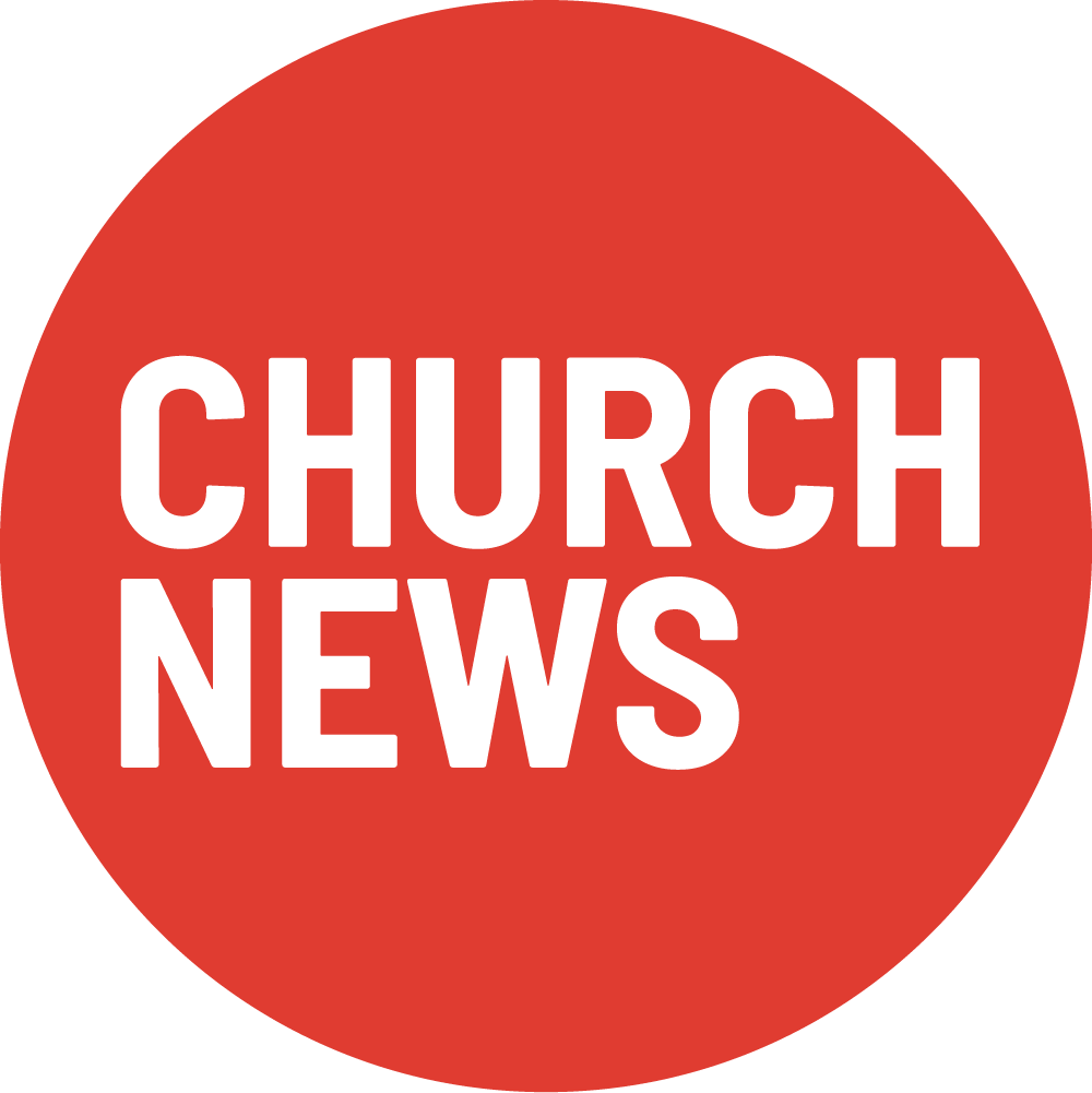 Avatar - Church News