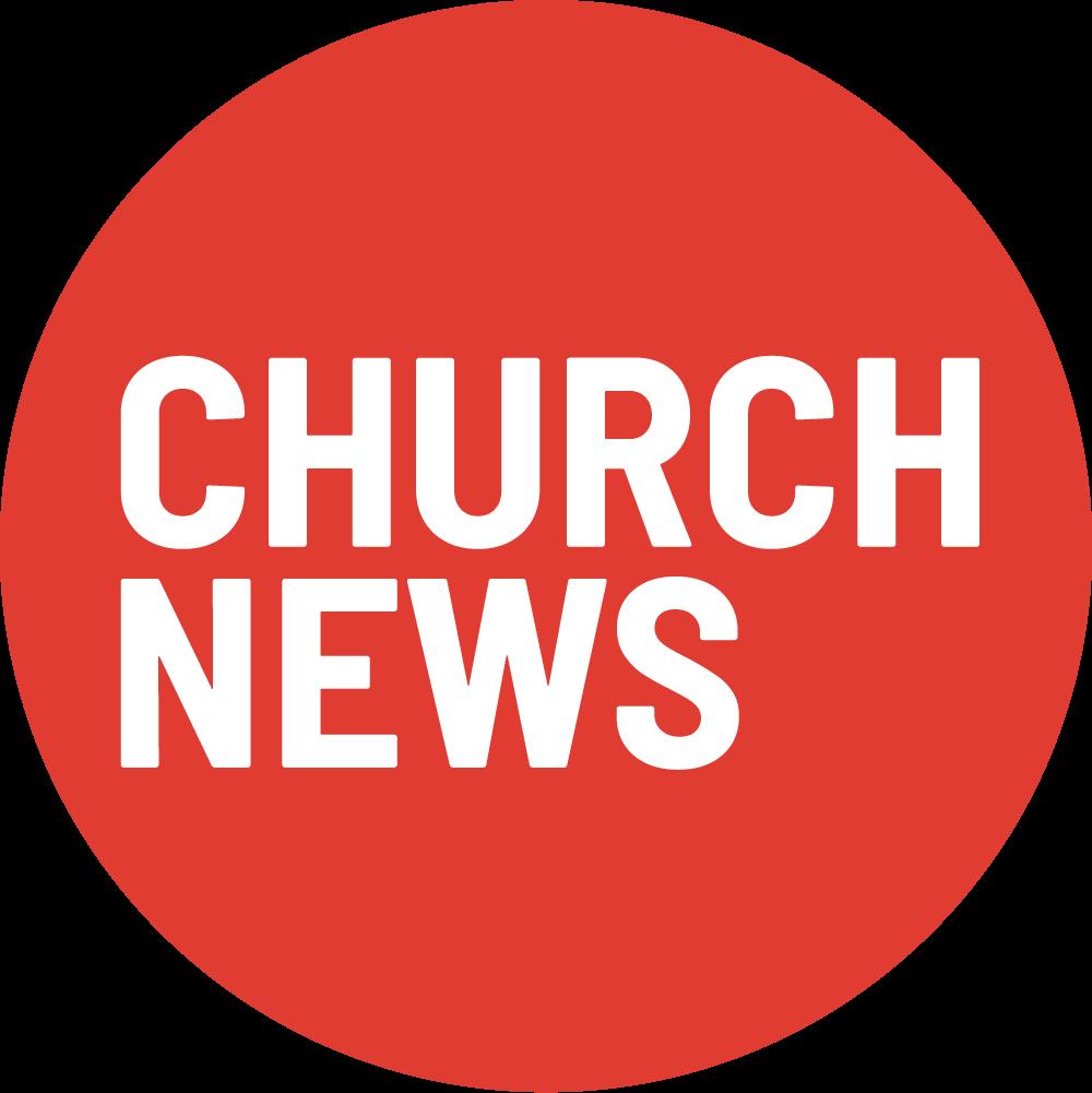 Avatar - Church News