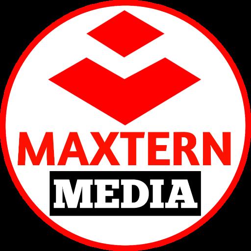 Avatar - MaxternMedia