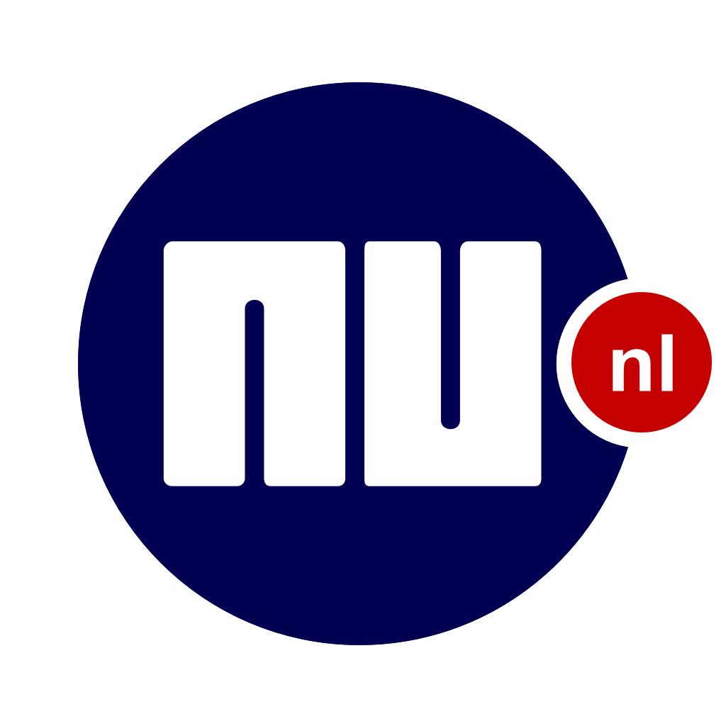 Avatar - NU.nl