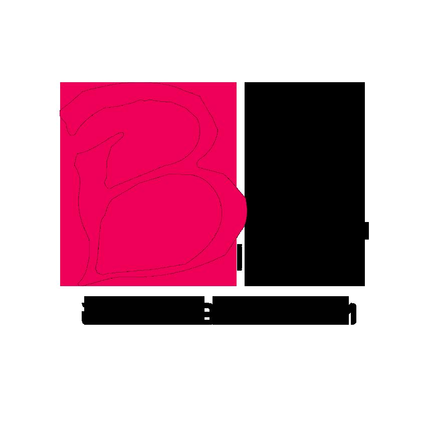 Avatar - B4blaze