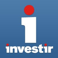 Avatar - Investir