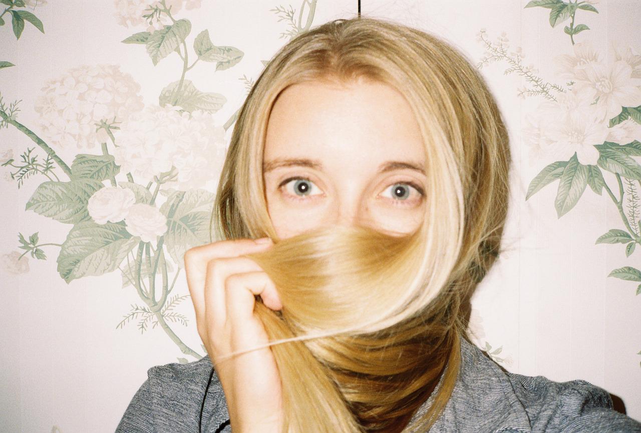 Laura Austin - cover